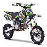 M2R 001 Racing KMX140 140cc 82cm Carbon Limited Edition...
