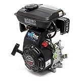 LIFAN 152 Benzinmotor 1.8kW (2.45PS) 4-Takt 15mm...