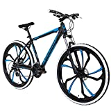 Galano 650B MTB Hardtail Mountainbike 27,5 Zoll Primal...