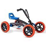 Berg 24.30.01.00 - Buzzy Nitro Go Kart Kinderfahrzeug -...