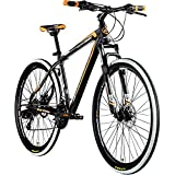 Galano 29 Zoll MTB Toxic/Pulse Mountainbike...