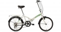 KS Cycling Faltrad 'Classic'